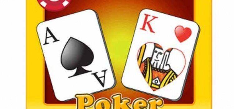Uusia pelejä Next Casinolla.