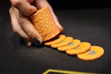 Uusia pelejä tarjolla Hertat Casinolla.