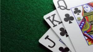 valitse sopiva pokerisivusto näillä ohjeilla
