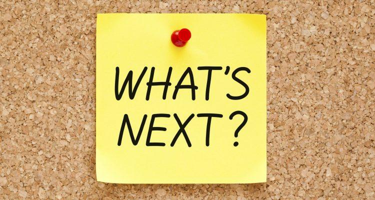 Hyödynnä Nextcasinon bonukset ja tarjoukset