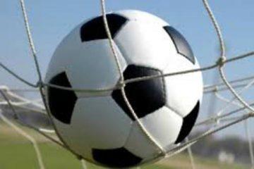 Uudet jalkapalloteemaiste slotit ovat saapuneet