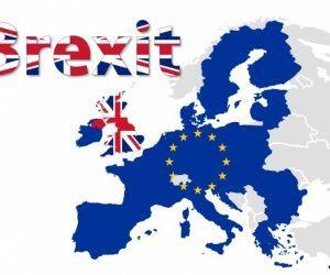 Brexitin vaikutus nettikasinoilla pelaamiseen ja verotukseen