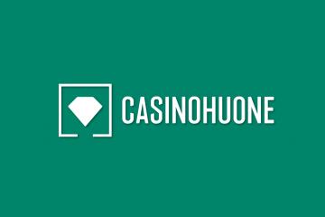 Casinohuone nappasi Hertat kasinon pelaajat