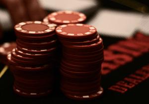 Nappaa voittopotti pokerista jo tänään