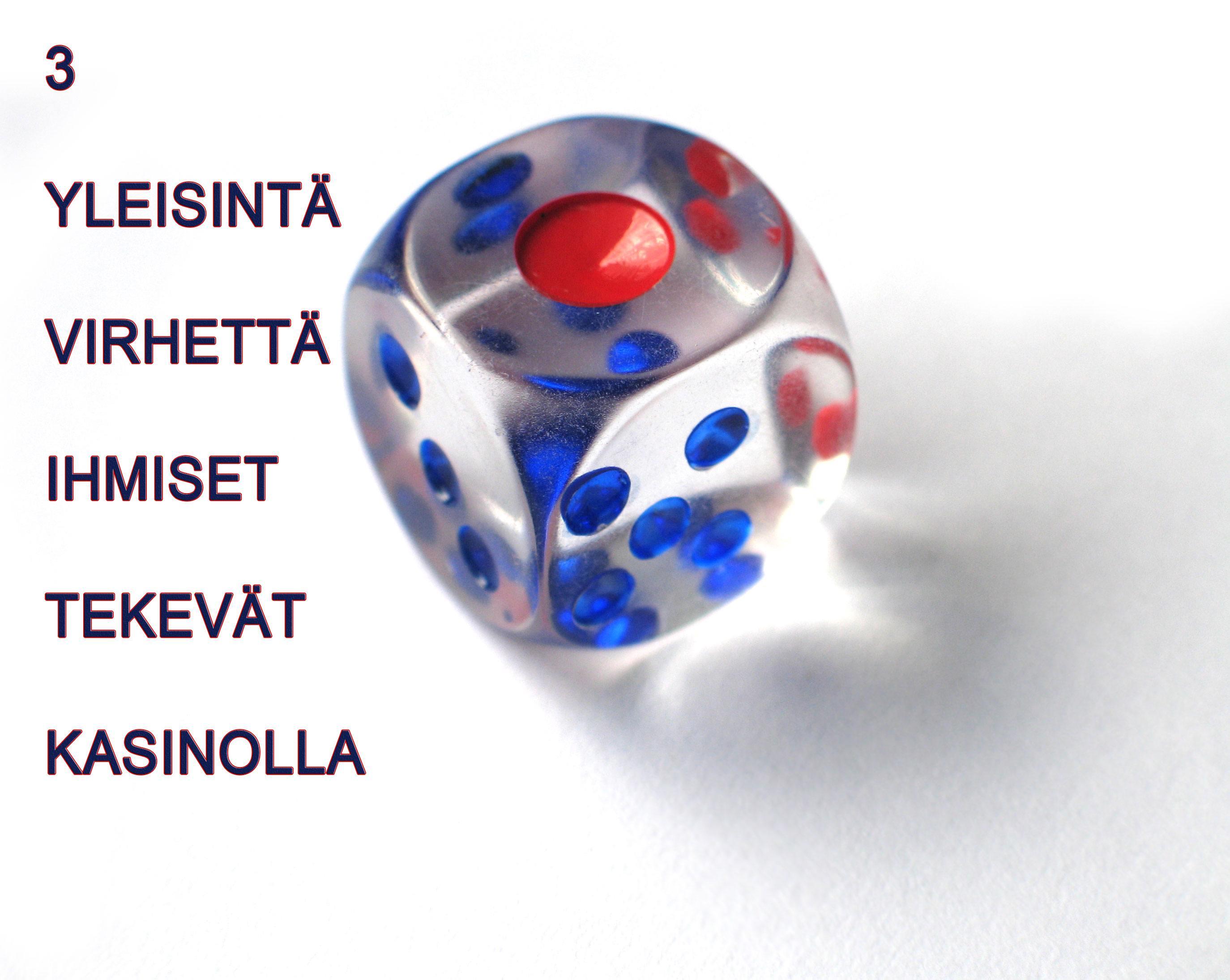 Voitolla.com