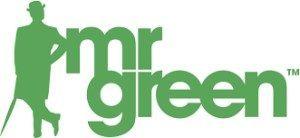 Mr Green nettikasino tarjoaa laadukkaan joulukalenterin