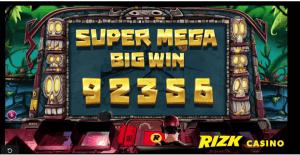 rizk-jackpot-bigblox
