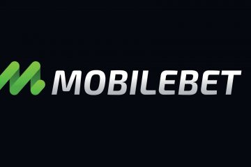 MobileBet kokemuksia ja 300€ bonus