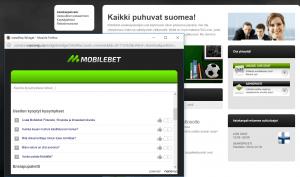 mobileme4