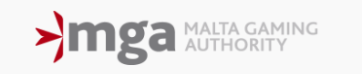 Malta Gaming Authority on luotettavin pelilisenssi