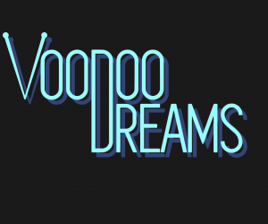 Voodoo Dreams Casino