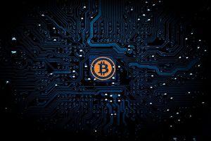 Kuinka talletat ja pelaat bitcoineilla nettikasinoilla