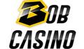 Bob Casino - TOP10 uudet kasinot