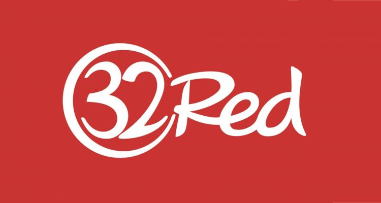 32Red Kokemuksia