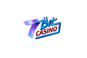 7bit Kasino Kokemuksia