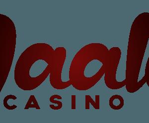 Jaak Casino Kokemuksia & Arvostelu