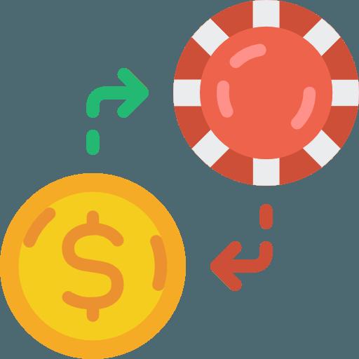 Tarkista bonusehdot talletusbonuksia koskien & ota kaikk hyöty irti