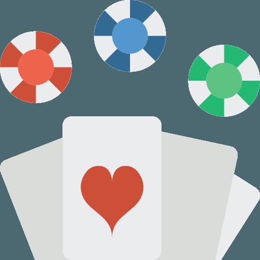 Nosta avokätiset tervetulobonukset pokeriin