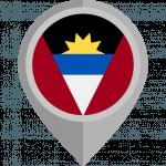 Antigua & Barbuda kasinot ja kasinobonukset
