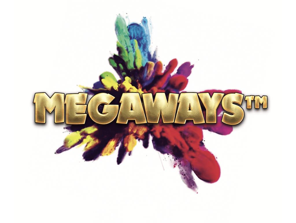 Big Time Gaming Megaways