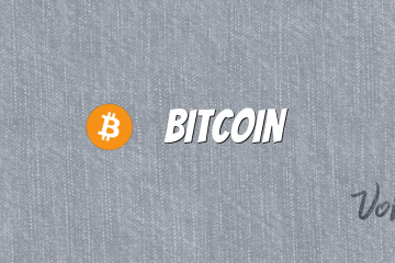 Bitcoin Kasinot, Bonukset, Talletukset & Nostot