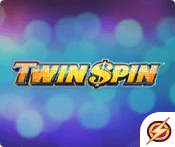 Twin Spin Blitz Mode
