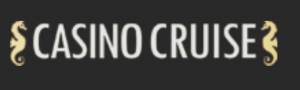 Voita luksusristely Casino Cruise netticasinolta