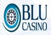 Casinoblu Pelisivusto