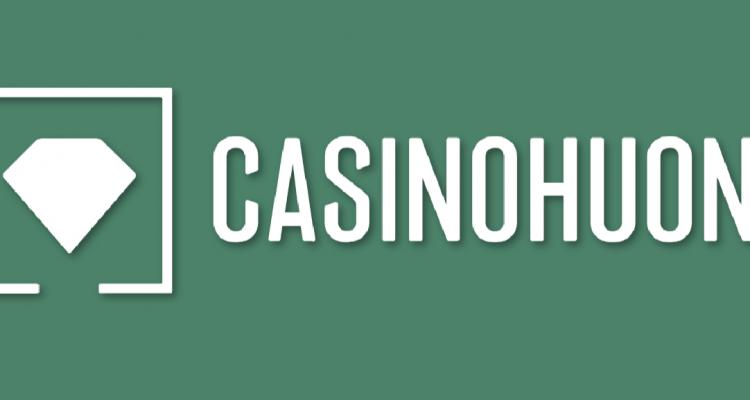 Casinohuone Kokemuksia