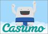 Casumo Online Kasino