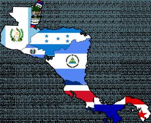 Costa Rica Kasinot ja Bonukset