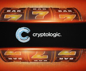 Cryptologic Kasinot