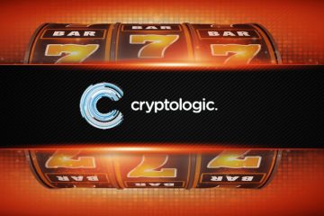 Cryptologic Kasinot
