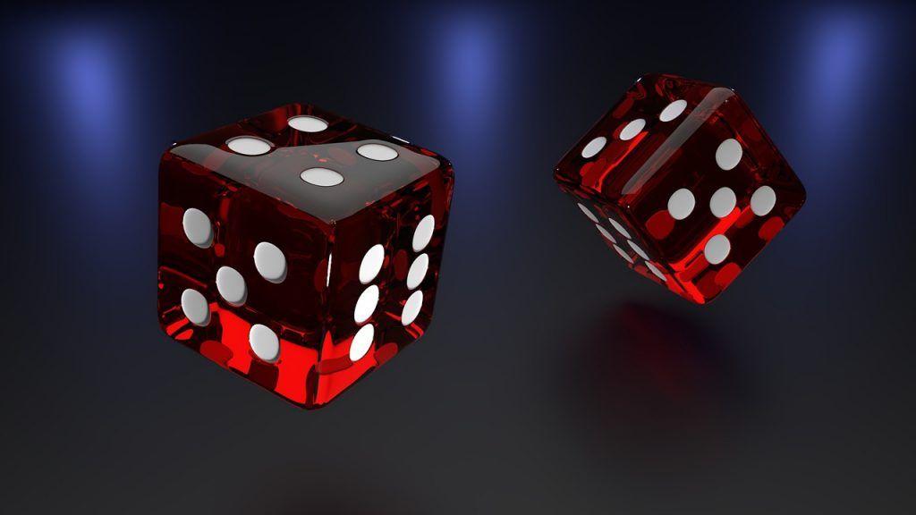 Brite kasinot ovat nopeita, helppoja ja toimivat ilman rekisteröintiä