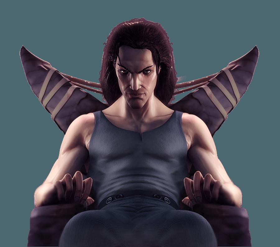 Dracula on yksi netentin peleistä
