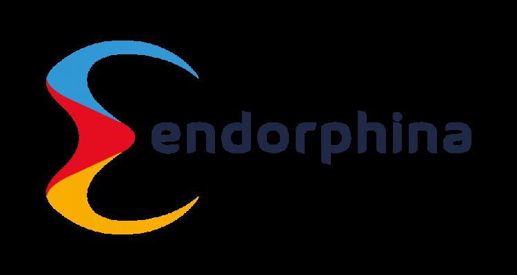 Endorphina Kasinot