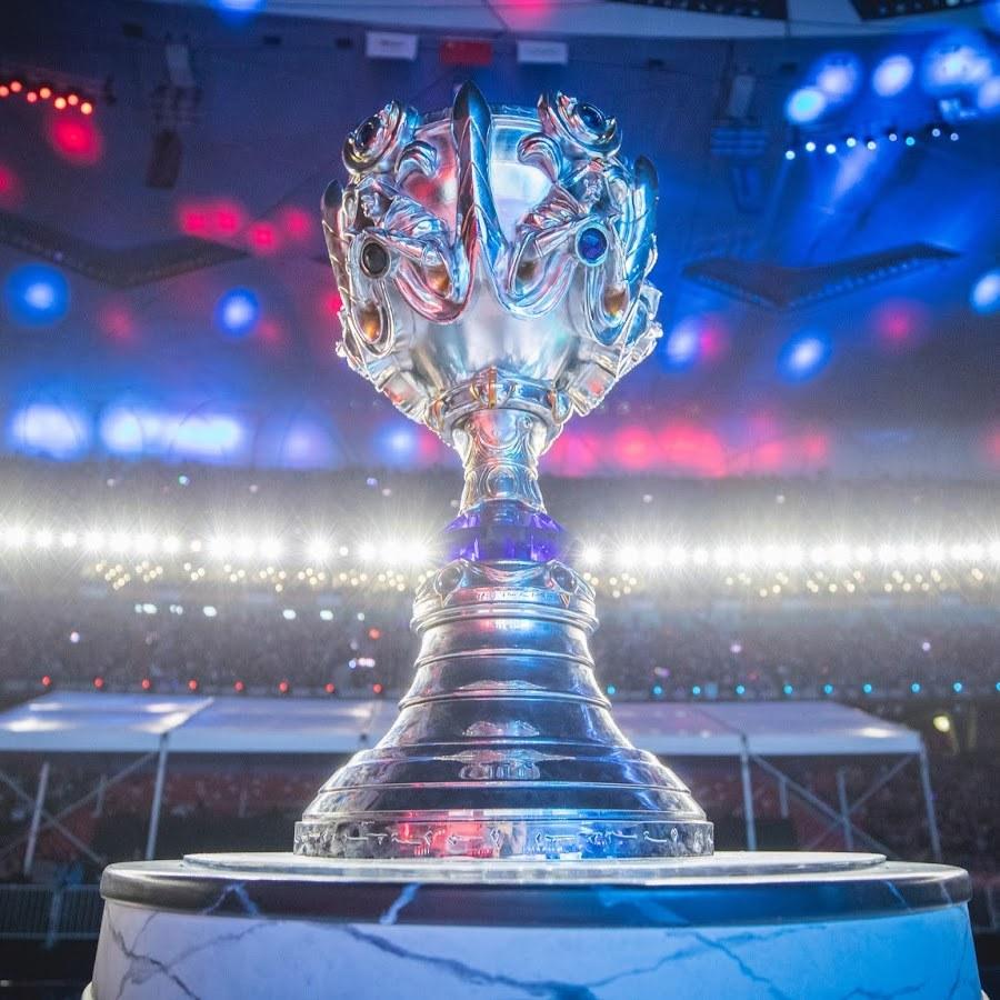 eSports jatkaa kasvamistaan ja se on kohta suurin vedonlyönnin kohde