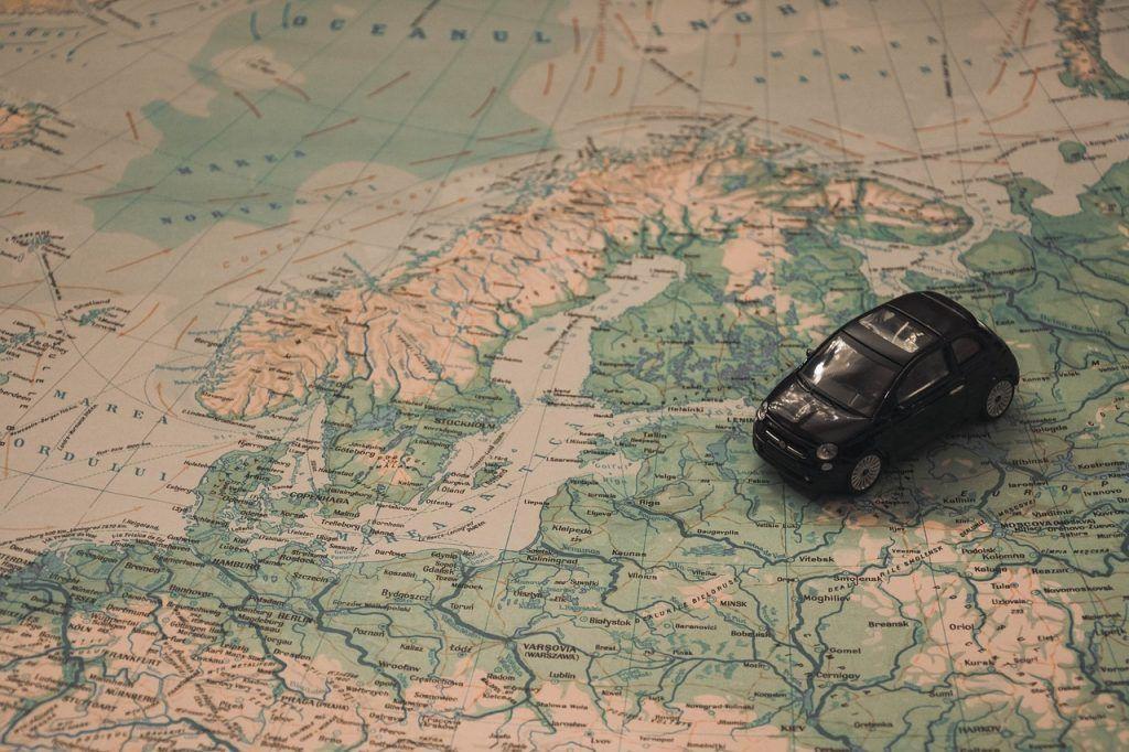 Eurooppalaiset nettikasinot ovat verovapaita