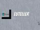 Euteller Kasinot, Bonukset, Talletus ja Kotiutus