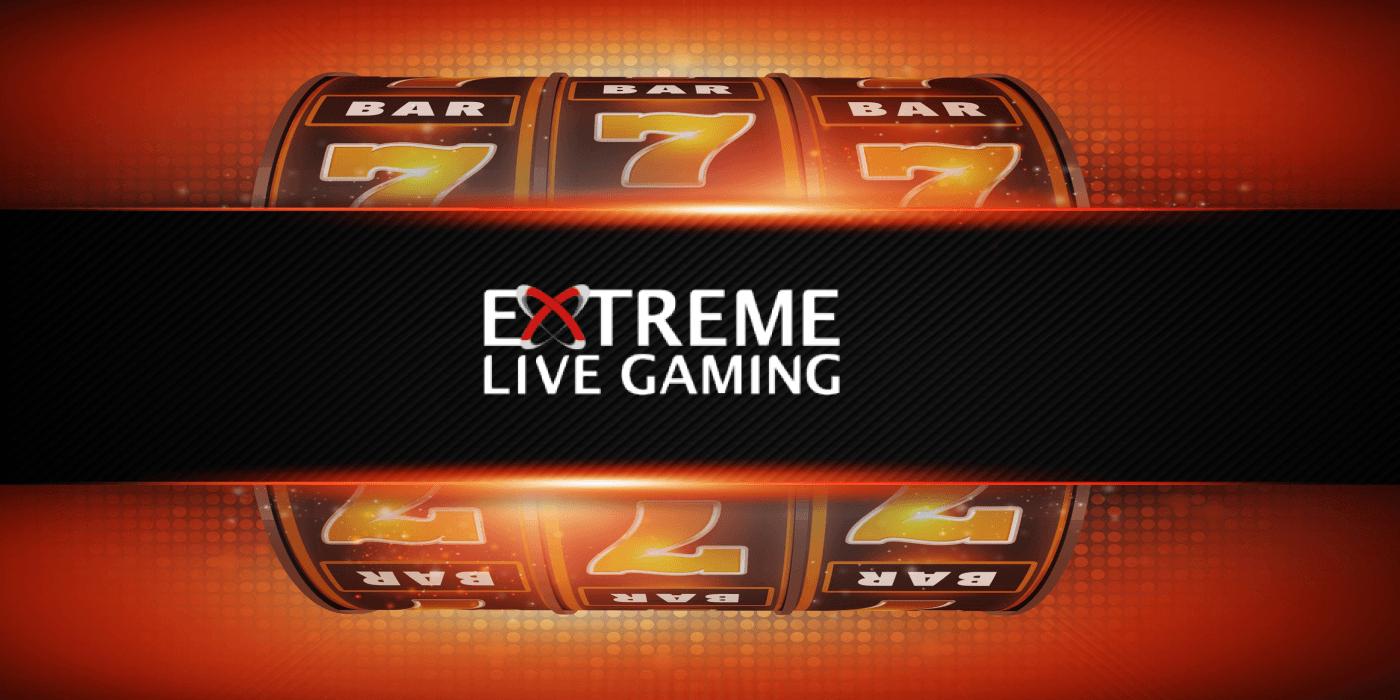 Extreme Live Gaming Kasinot