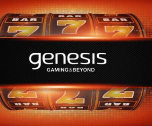 Genesis Gaming Kasinot
