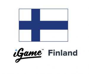 iGame tarjoaa erikoisia kasinopelejä
