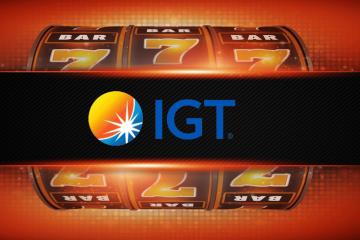 IGT Kasinot & Pelit