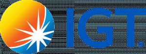 IGT eli International Game Technology