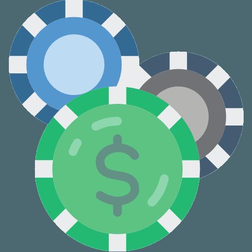 5-10 euron ilmainen peliraha ilman talletusta auttaa alkuun kasinopelaamisessa
