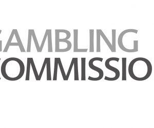 UK Gambling Commission - Iso-Britannia Pelilisenssi