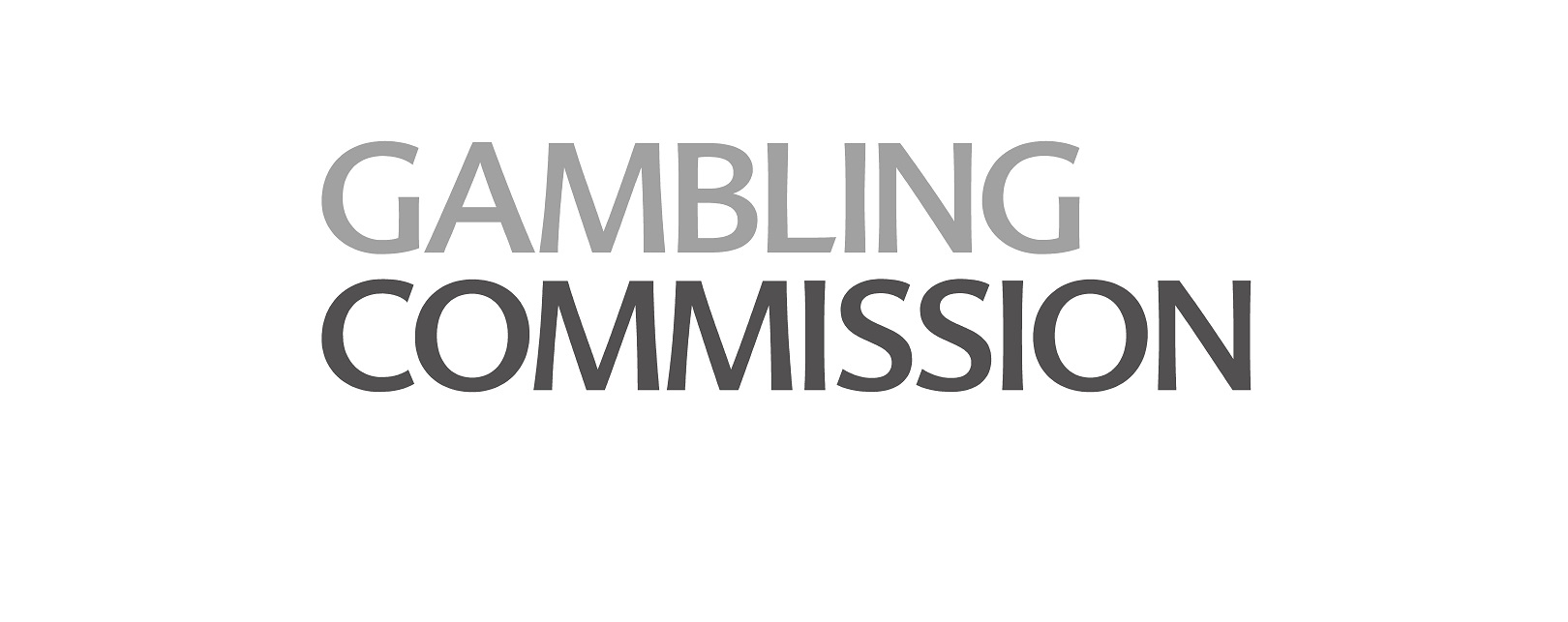 UK Gambling Commission - Iso-Britannia Pelilisenssi