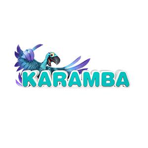 Karamba Kokemuksia
