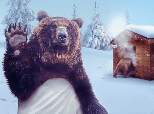 Nettikasinoiden joulutarjoukset 2018