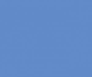 Kolikkopelit.com monipuolinen tarjonta